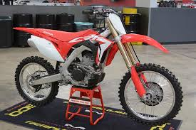 2018 honda 450r. beautiful 2018 hondau0027s allnew 2018 crf250r mates the proven chassis and suspension of  20172018 crf450r with a dohc dual exhaust port engine designed for highrpm  to honda 450r
