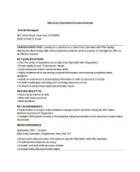resume proofreading 156 best resume job images on pinterest - Resume  Proofreading
