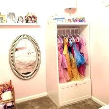 little girl dress up closet wardrobes dress up wardrobe modular closet toddler kids little girl girl little girl dress up closet