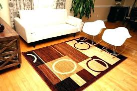 3x5 entry rug Entry Way How Smallgigscom How Big Is 35 Rug Entryway Rugs Lovely Stunning Foyer Size