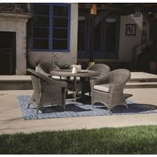 modern outdoor dining sets.  Outdoor Full Size Of Diningoutdoor 5 Pieces Mid Tier Dining Set Outdoor   To Modern Sets E
