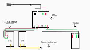 2013 ram usb port wiring diagram wiring library 2013 ram usb port wiring diagram