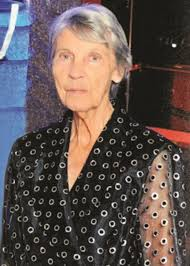 Doris Youngblood Obituary - Palm Bay, FL