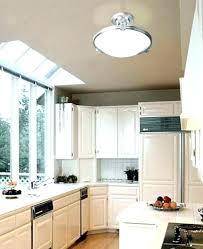ideas for kitchen lighting fixtures. Kitchen Light Fixtures Flush Mount Ideas For Lighting O