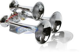 omega ah d300 detachable el loco 3 bell train horn omega ah d300
