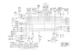 honda atv wiring diagram 2013 foreman 500 car fuse box and polaris fuel filter replacement together honda foreman 500 radiator relocation kit together suzuki king