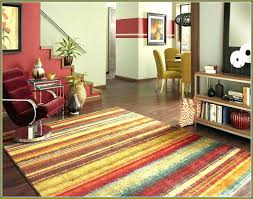 rug pad 9x12 home depot 9 by rugs 9 area rug s 1 9 x rug