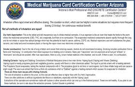 cal card arizona center closed 14 photos cans clinics 7315 e evans rd scottsdale az phone number yelp