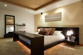 Bedrooms To Showrooms Blurring The Boundaries Between Hotels And Impressive Master Bedroom Remodel Creative Plans