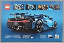 Instructions for lego 42083 bugatti chiron. Review 42083 Bugatti Chiron Brickset Lego Set Guide And Database