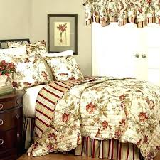 country cottage bedding sets style comforter bedroom luxurious bedrooms intended collecti french style bedding