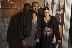North jumps back in the golf cart as ye runs alongside it. Kim Kardashian And Kanye West File For Divorce After Almost Seven Years Of Marriage Abc News