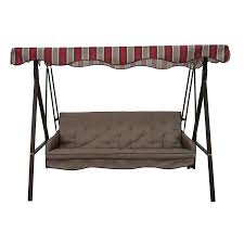 osh outdoor furniture covers. Osh Outdoor Furniture Covers Orchard Supply Patio Ace Hardware Swing The Decorating Locations .