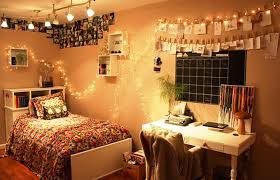 diy teen bedroom crafts home elements and style medium size diy teen bedroom ideas design decor dma homes girl