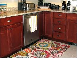 sunflower kitchen rugs sunflower kitchen rugs slip kitchen rugs sunflower kitchen rugs contemporary braided rugs