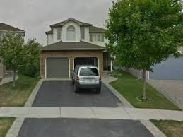 Houses Owner Guelph Ontario Houses In Guelph Mitula Homes