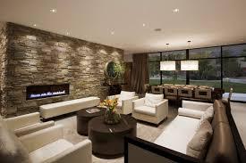 Open Plan Kitchen Living Room Interior Design Kitchen Living Room Encompassing Number Trends