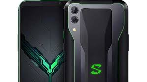 <b>Black Shark</b> 2 review: Affordable luxury for mobile gamers
