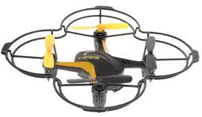 <b>1TOY Квадрокоптер</b> на радиоуправлении <b>Gyro</b>-<b>Viper</b> — купить в ...