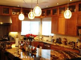 lighting over a kitchen island. pendant lights over kitchen island lighting a
