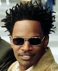 short curly hairstyles black men haircut for men hairstyles for men with curly hair 2017 haircut