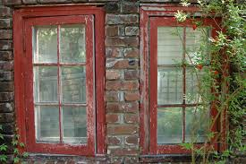 Old Windows Old Windows Free Stock Photo Public Domain Pictures