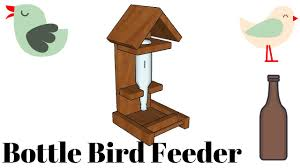 bird table designs free can squirrels climb pvc pipe build your own