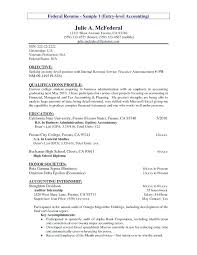 Sample Objectives For Resume Stunning Writing A Good Objective For A Resume Orlandomovingco