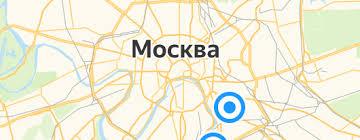 <b>Цепи</b> и шины <b>greenworks</b>: купить в интернет-магазине на Яндекс ...