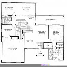 Blueprint Of Nice House Home ACT - Brady bunch house interior pictures