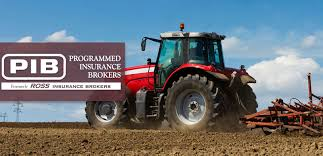 at programmed insurance brokers we have all the tools and services to help you minimize risk so you can focus on your day to day farming operations