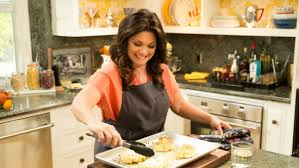 food network shows. Brilliant Shows Food Network Star Comeback Kitchen TV Show On Network Season 1  Canceled For Shows F