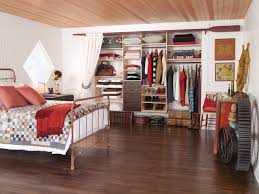 Maximize Space In Small Bedroom Nice Clothing Storage Ideas To Organize Your Wardrobe With Clothes