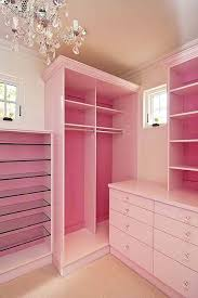 pink closet room. Contemporary Closet I Absolutely LOVE This Princess Pink Closet U003c3 In Closet Room