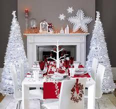 Christmas Decoration New Christmas Tree Decorating Ideas 2018 Youtube