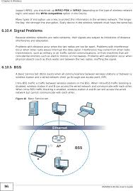 Vmg8924b10a Dual Band Wireless Ac N Vdsl2 Voip Combo Wan