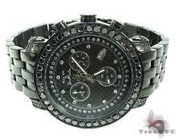 mens black diamond watches best watchess 2017 black diamond watch imageskavanahshabbat