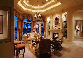 collection of luxurious designs for tray ceiling tray ceiling designs for home interior design with large luxurious chandeliers from crystal or copper