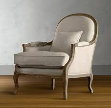 Living Room Chair Ideas Zamp Co