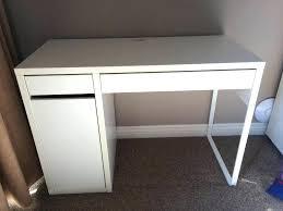 micke desk ikea desk desk computer desk workstation review ikea micke desk arcade stick