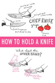 Boning Knife Stock Images RoyaltyFree Images U0026 Vectors Types Of Kitchen Knives