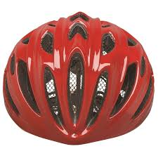 Limar Helmet Size Chart Limar 778 Superlight Helmet Matt Black