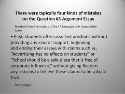 ielts how to write an argument essay outline
