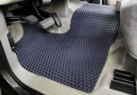 rubber floor mats car. Wonderful Floor Corvette C7 Rubber Floor Mat With Spill In Mats Car H