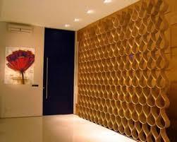 decorative wall paneling designs astonishing wooden wall paneling designs decorative wood wall best set