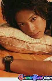 Pain Of Love - Chapter 51: Mag-isang Umiibig - Wattpad