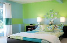 green and gray bedroom ideas. blue green and grey bedroom \u2013 nightstand ideas for bedrooms gray h