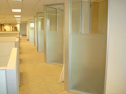 office door decorations. Rice Paper Translucent Window Contact Film For Office Door Decorations