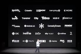 apple 4k tv 64gb. apple-tv-4k-dk-08 apple 4k tv 64gb