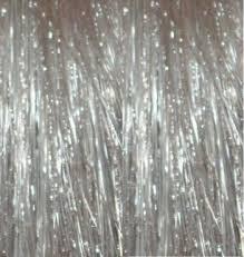 <b>CUTRIN</b> 9MS <b>крем</b>-<b>краска для волос</b>, кристально-песочный ...